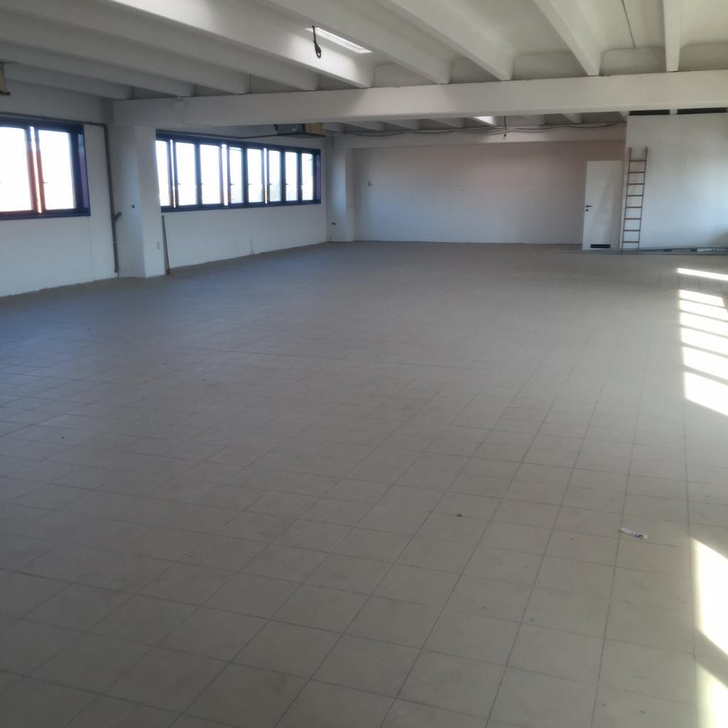 Ufficio / Studio in affitto a Malalbergo, 9999 locali, Trattative riservate | Cambio Casa.it
