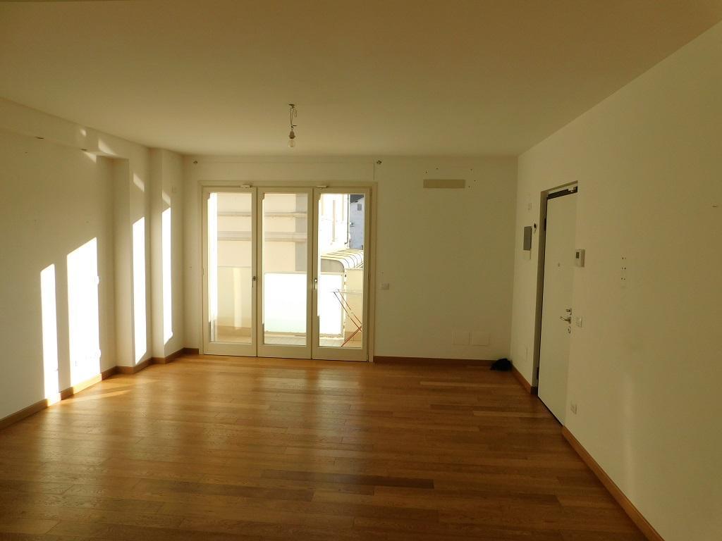 Appartamento LODI vendita   viale Piave STUDIO LINGIARDI SERVZI IMMOBILIARI SRL
