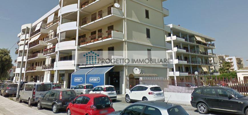 siracusa vendita quart:  progetto-immobiliare-di-salvo-loreto