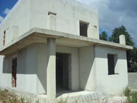 Foto - Villa In Vendita Mazara Del Vallo (tp)