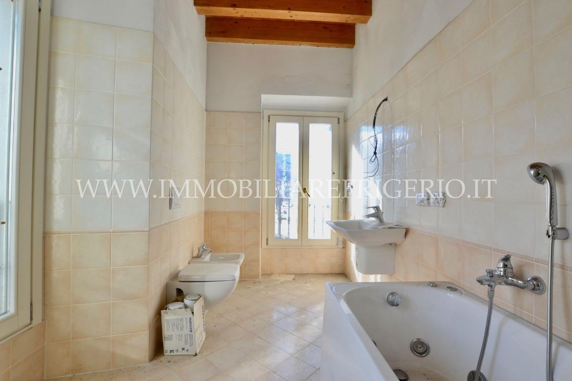 Appartamento Affitto Cisano Bergamasco 4437