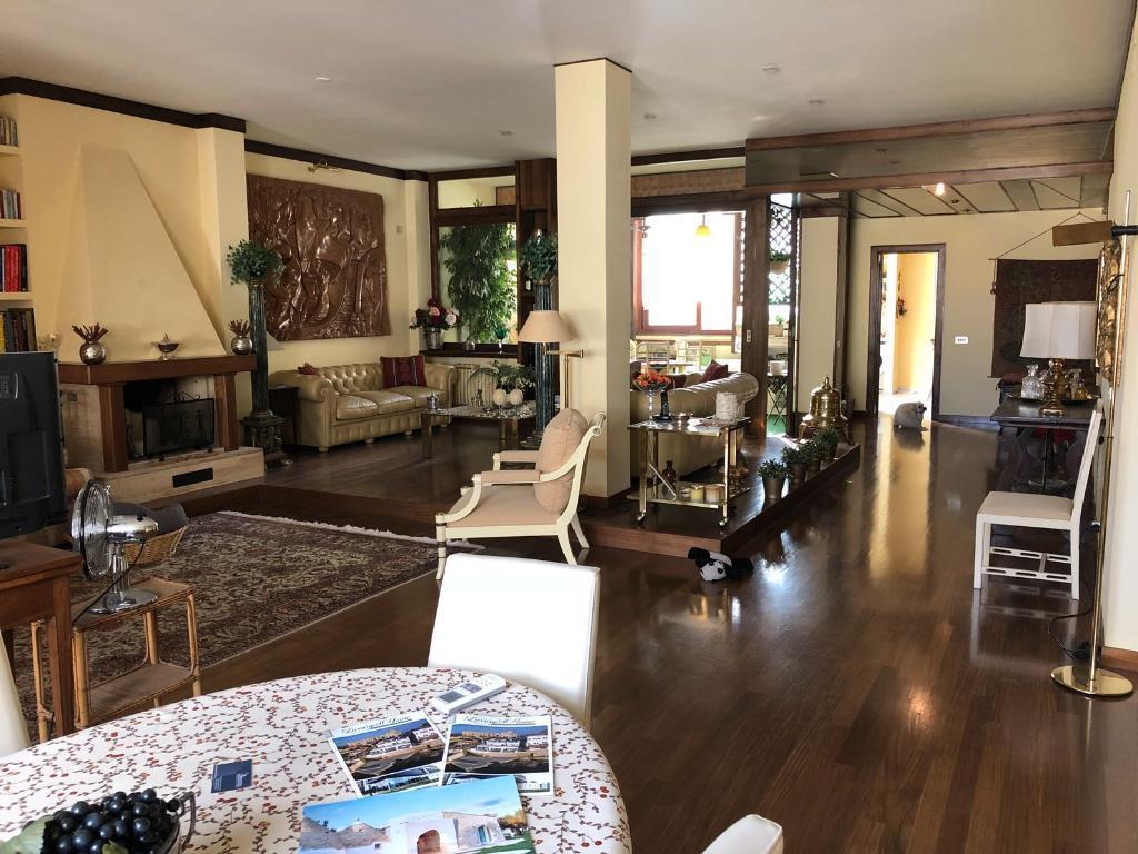 Appartamento, via matteotti, Vendita - Bari