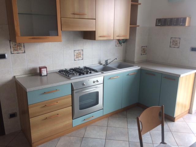 Appartamento, 85 Mq, Vendita - Cuneo