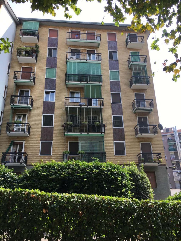 milano vendita quart: corvetto world immobiliare srl