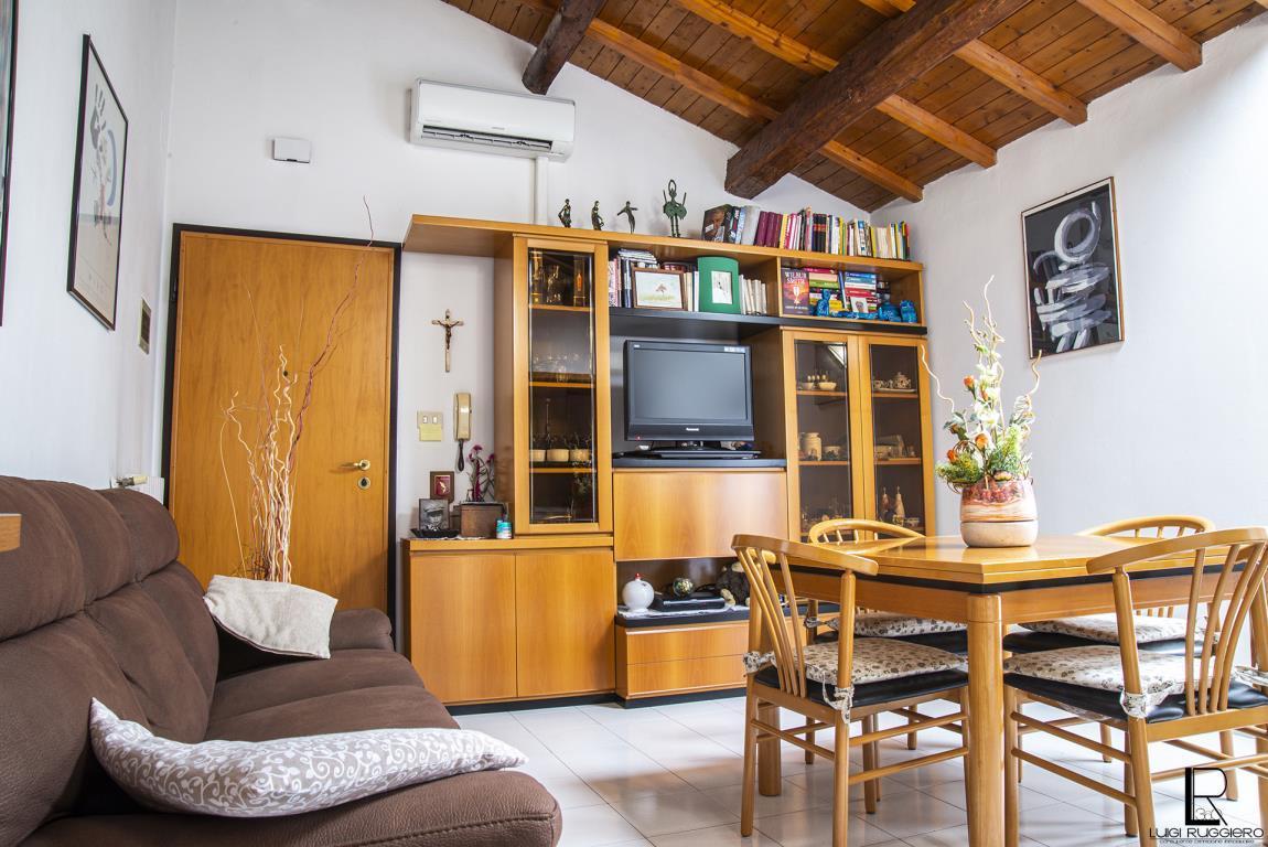 Appartamento, Via Chiesa, 0, Vendita - Mordano
