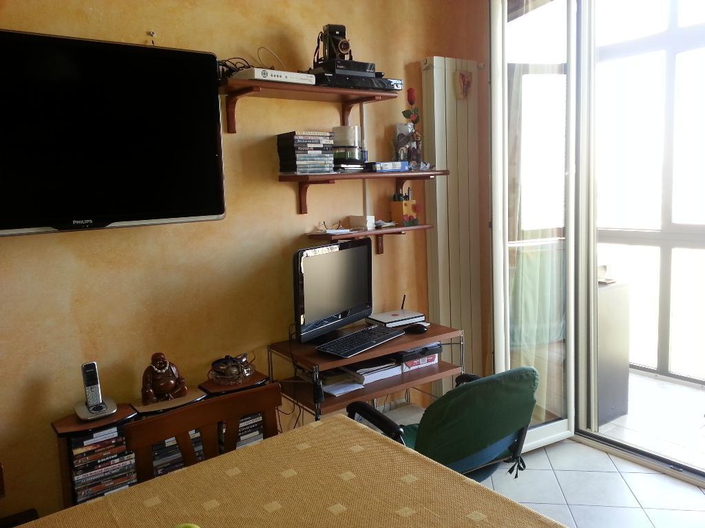 Bilocale Agrigento Via Mons.licata 34 5