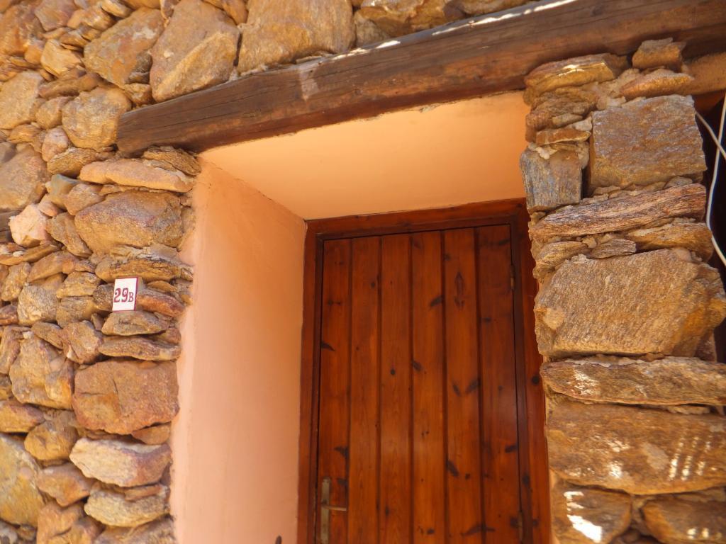 Bilocale San Teodoro Villaggio Est Capo Coda Cavallo 2