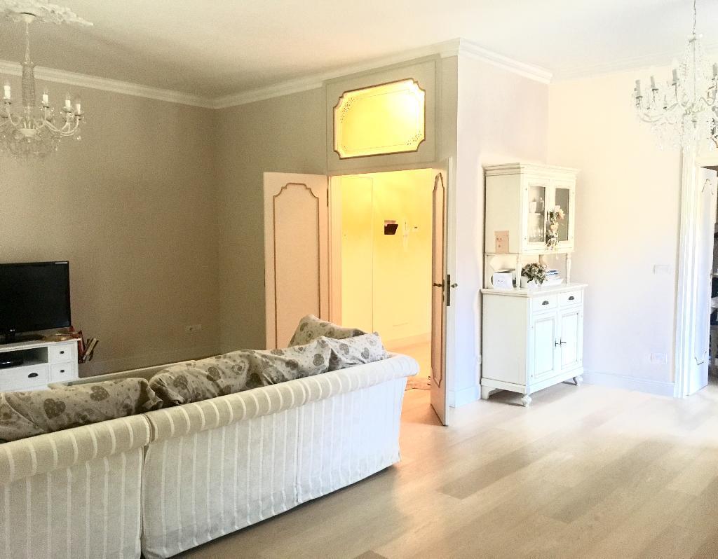 Foto - Appartamento In Vendita  Ravenna