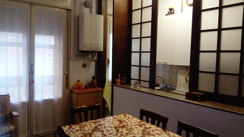 Appartamento, 70 Mq, Vendita - Ravenna (Ravenna)