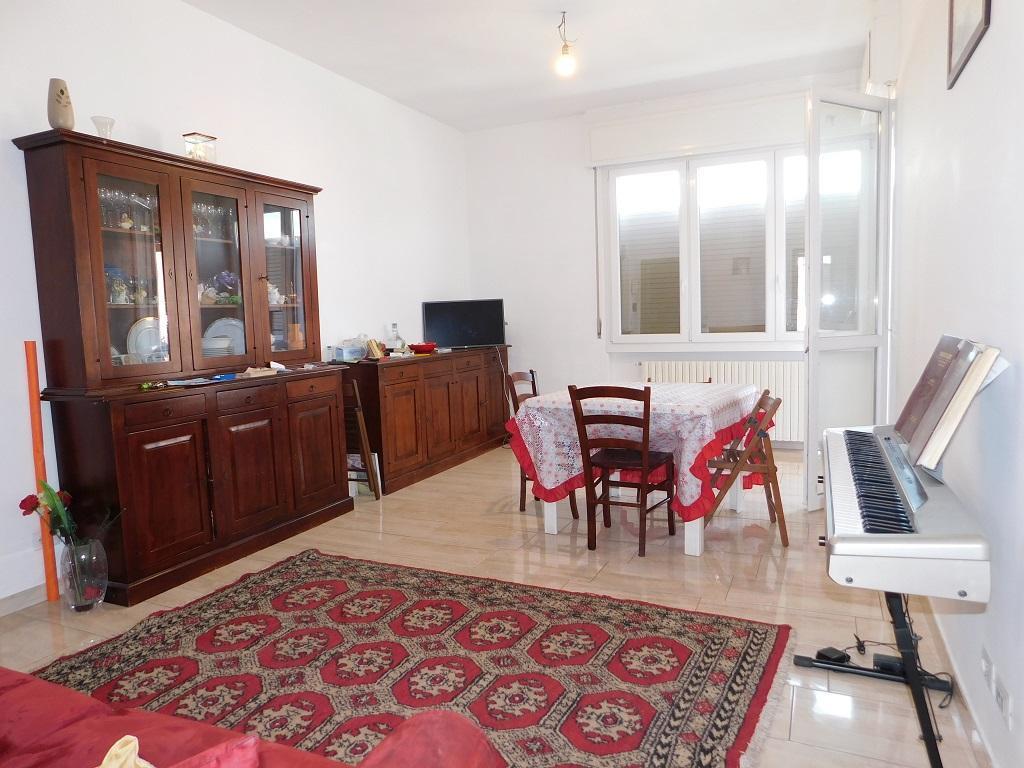 Appartamento, via del chiosino, Vendita - Lodi