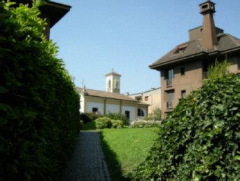 Bilocale Milano Via Carlo Osma 2 7