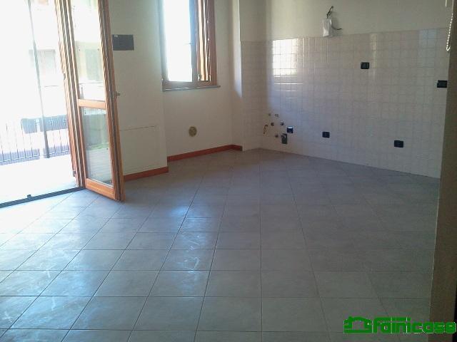 Bilocale Truccazzano Via Manzoni 16 3