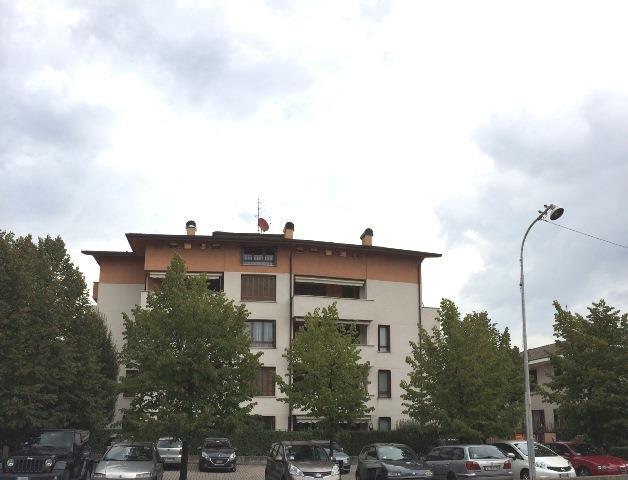 Bilocale Giussano Via Camillo Benso Di Cavour 20 2