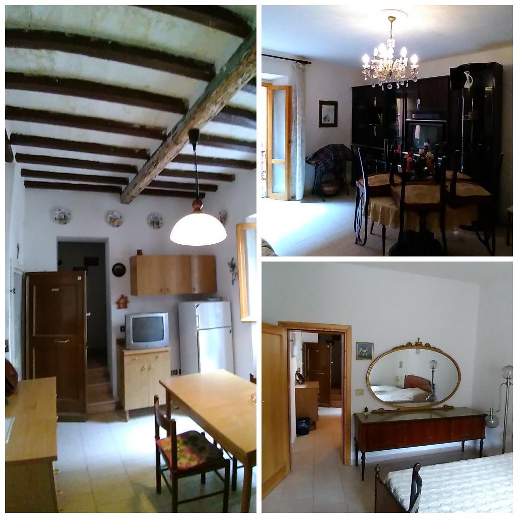 Appartamento, 65 Mq, Vendita - Savigno