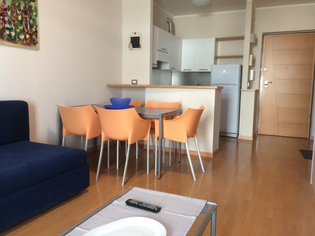Appartamento bilocale in affitto a cuneo agenzie for Affitto cuneo arredato