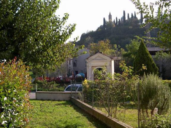 Bilocale San Zenone degli Ezzelini  6