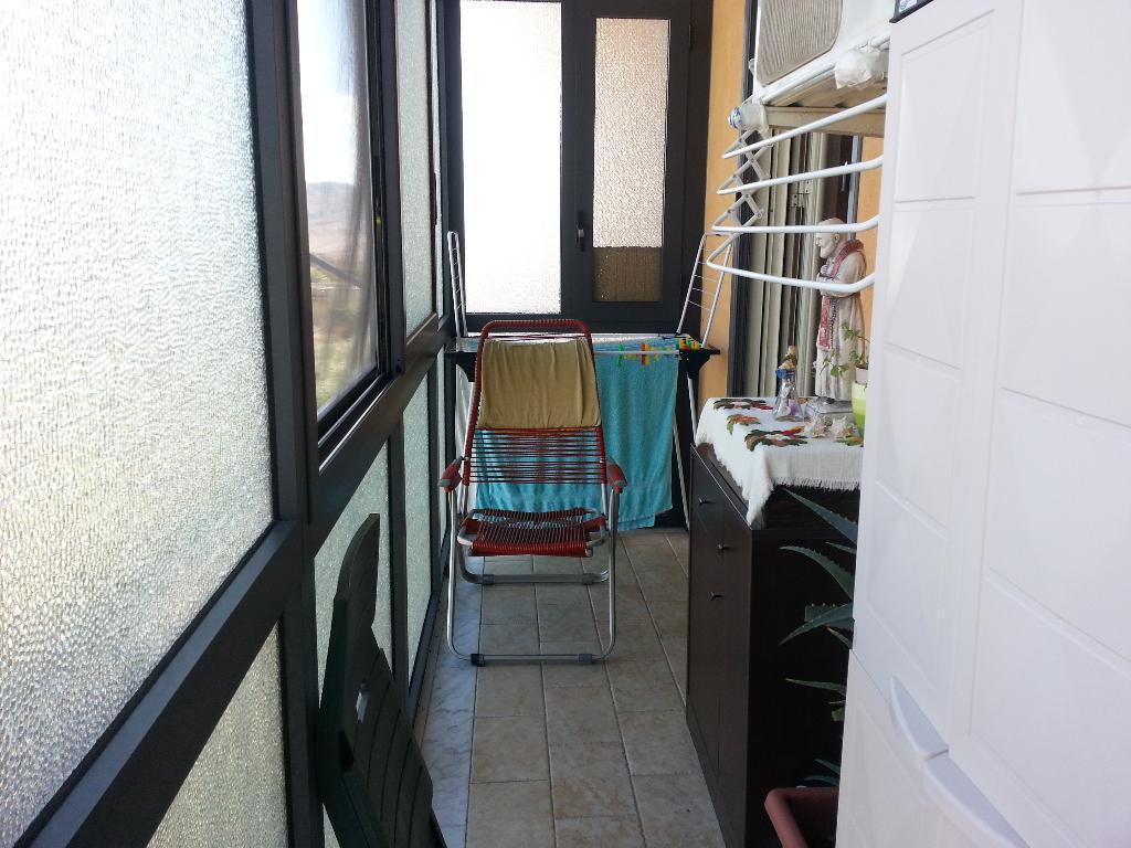 Bilocale Agrigento Via Mons.licata 34 6