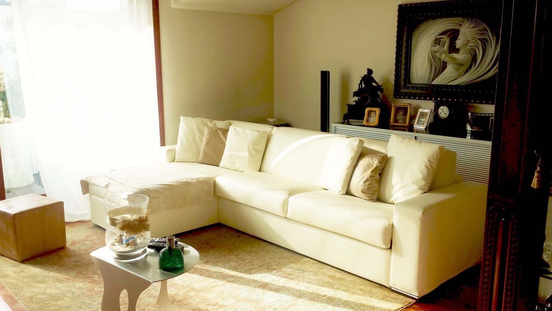 Appartamento in vendita a Correzzana, 3 locali, prezzo € 235.000 | Cambio Casa.it