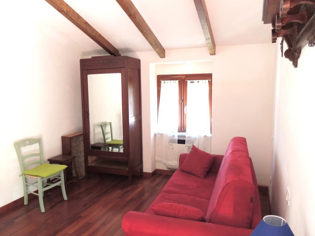Foto - Casa Semindipendente In Vendita La Spezia (sp)