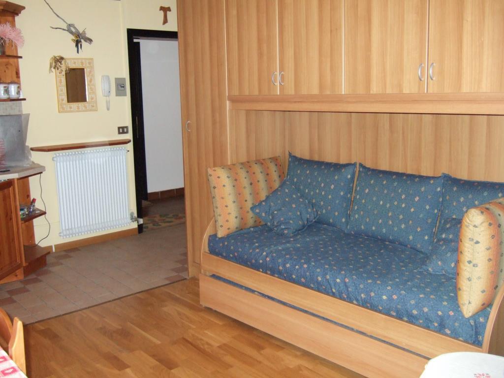 Appartamento in vendita a Bormio, 2 locali, Trattative riservate | Cambio Casa.it