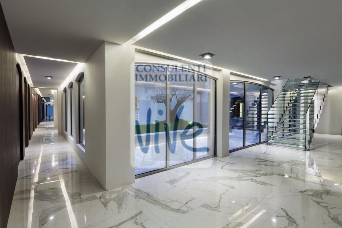Bilocale vendita milano zona centro storico for Case in vendita centro storico milano