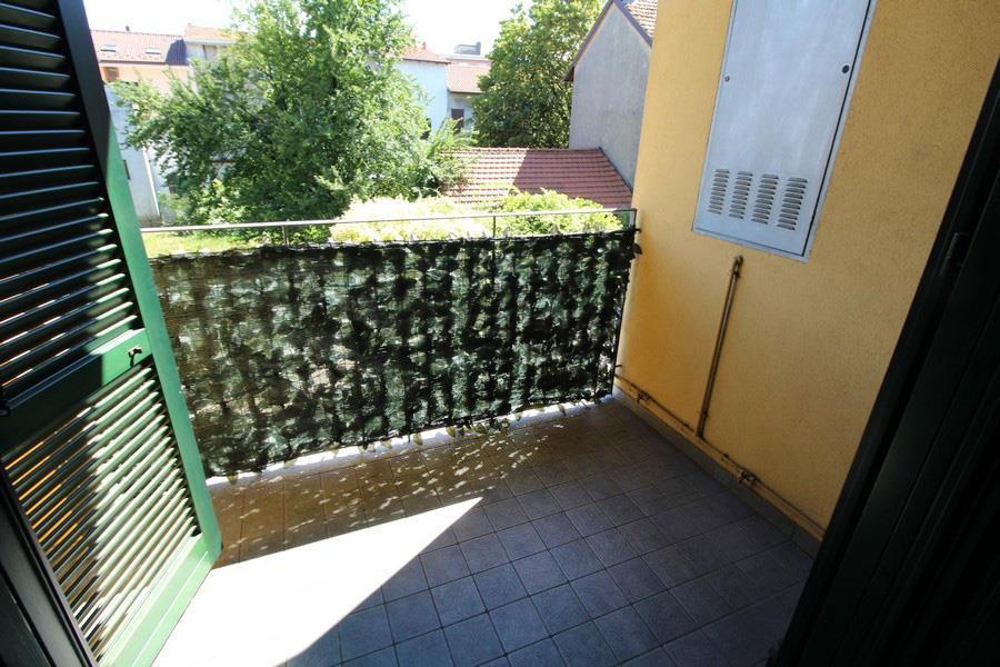 Bilocale Lazzate Vai Roma 8