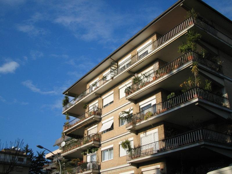 La commerciale srl promozioni immobiliari a roma rm for Occasione affitto roma