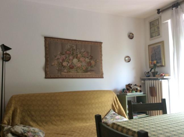 Bilocale Limone Piemonte  2