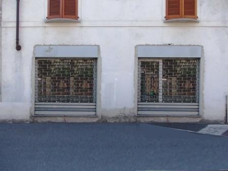 Ufficio / Studio in affitto a Seregno, 9999 locali, zona Località: Lazzaretto, prezzo € 650   Cambio Casa.it