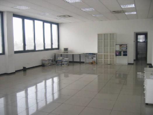 Ufficio / Studio in Vendita a Castel Maggiore