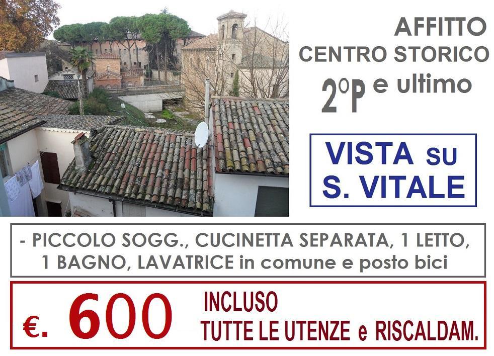 ravenna affitto quart: centro studio-effe-di-fabbri-pierluigi-e-c.-s.a.s.