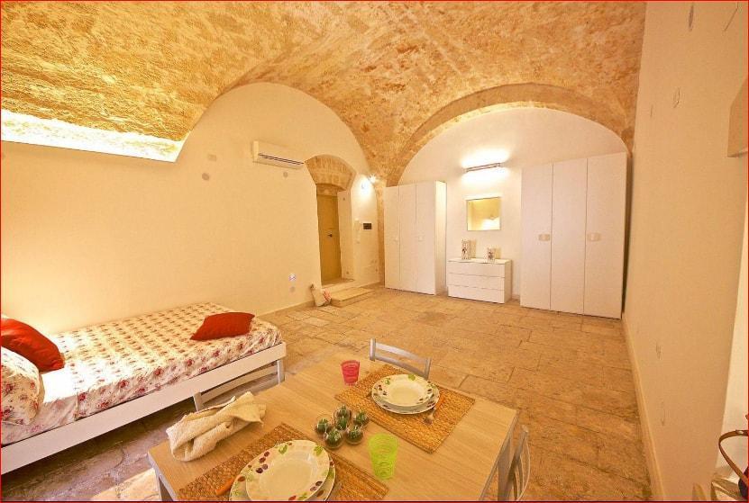 Appartamento, via sagarriga visconti, Murat, Vendita - Bari
