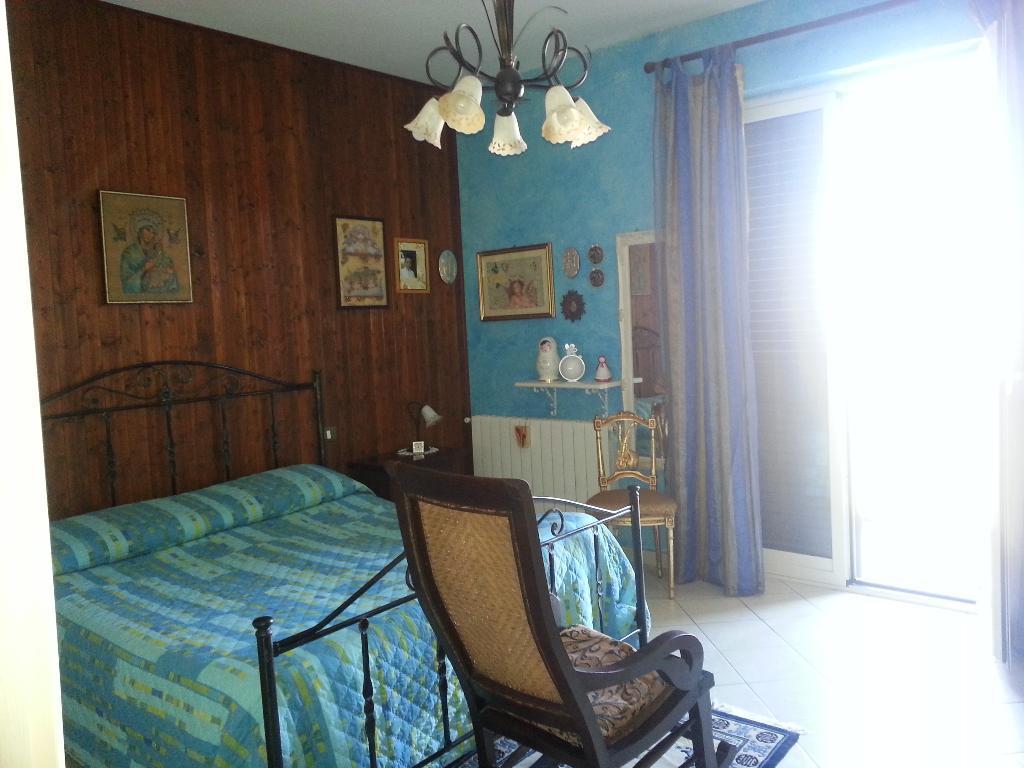 Bilocale Agrigento Via Mons.licata 34 8
