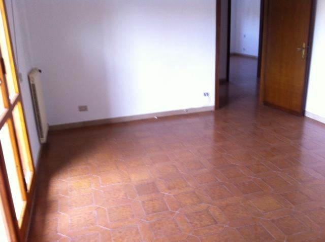 Foto - Appartamento In Vendita Bolano (sp)