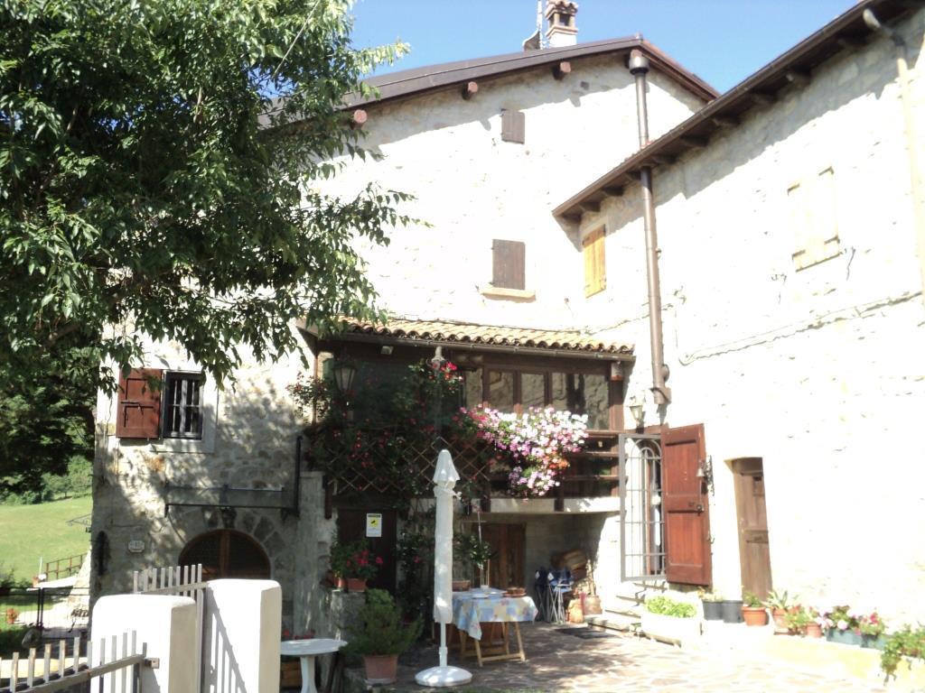 Appartamento, via poggio veggio, Vendita - Grizzana Morandi