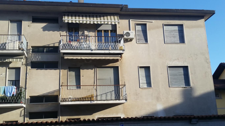 Vendita  bilocale San Vittore Olona  1 1079073