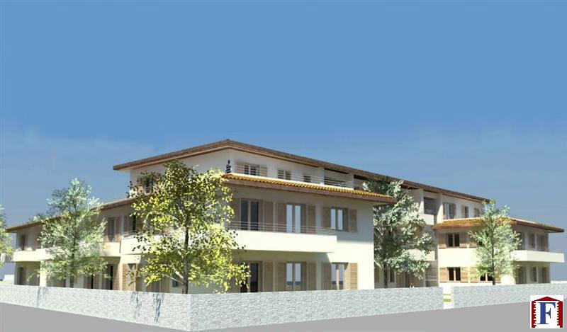 Appartamento in vendita a Calolziocorte, 3 locali, zona Zona: Sala, prezzo € 157.500 | Cambio Casa.it