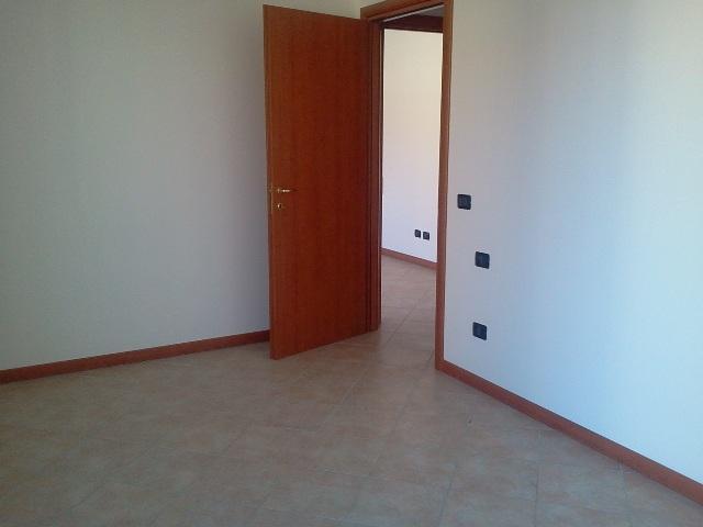 Bilocale Truccazzano Via Manzoni 16 4