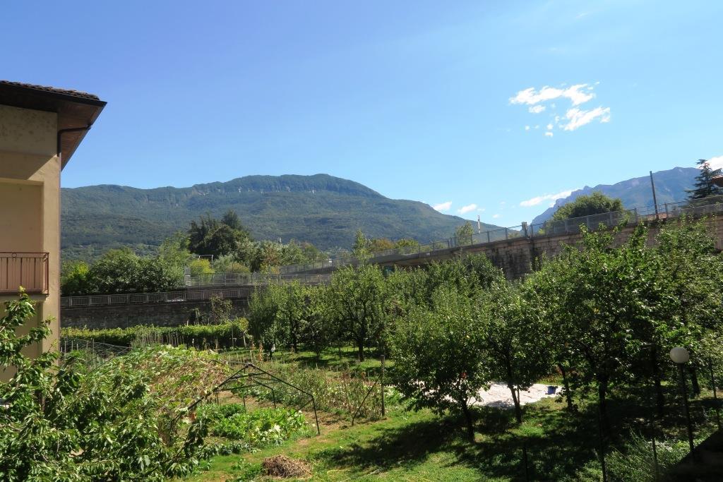 Bilocale Trento  4