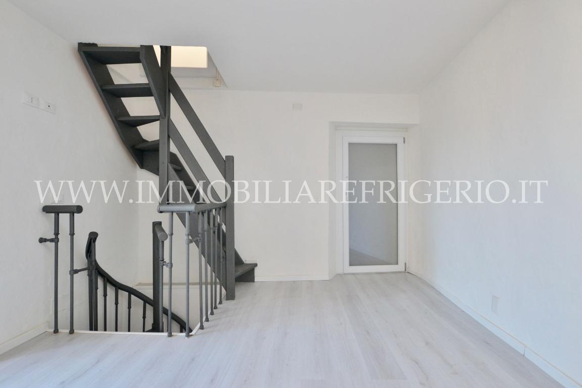 Casa Semindipendente Vendita Calolziocorte 4466