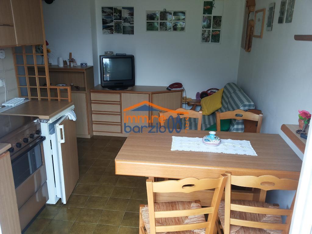 Appartamento in vendita a Cremeno, 2 locali, zona Località: loc. Noccoli, prezzo € 59.000 | CambioCasa.it