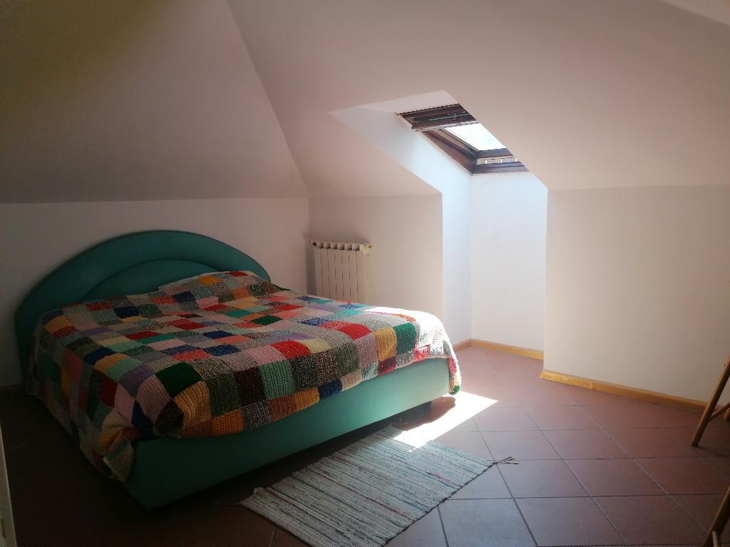 Appartamento, 80 Mq, Affitto - Asti (Asti)