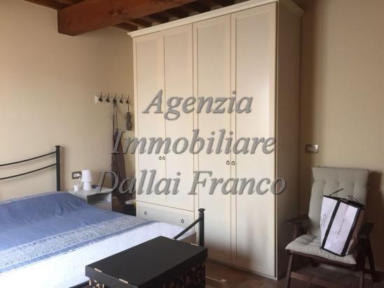 Bilocale Borgo San Lorenzo Via Faentina 11111 10