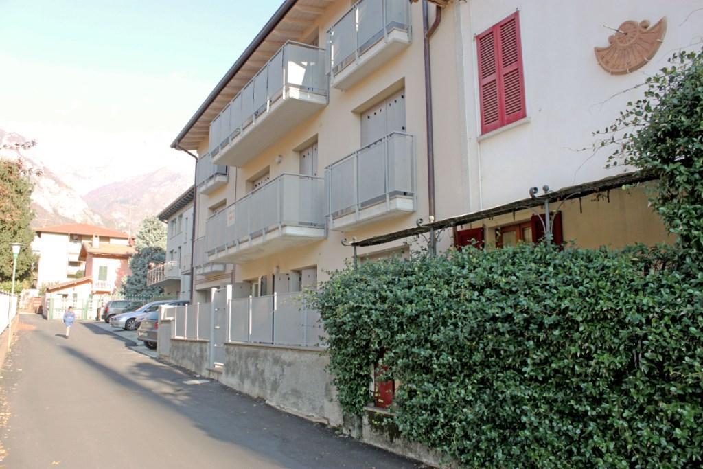 Bilocale Mandello del Lario Via Privata Oliveti 4/a 1