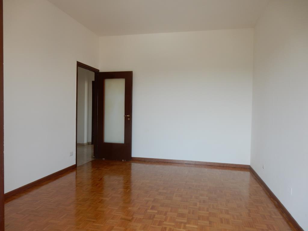 Bilocale Cesano Boscone Via Delle Acacie 1 8