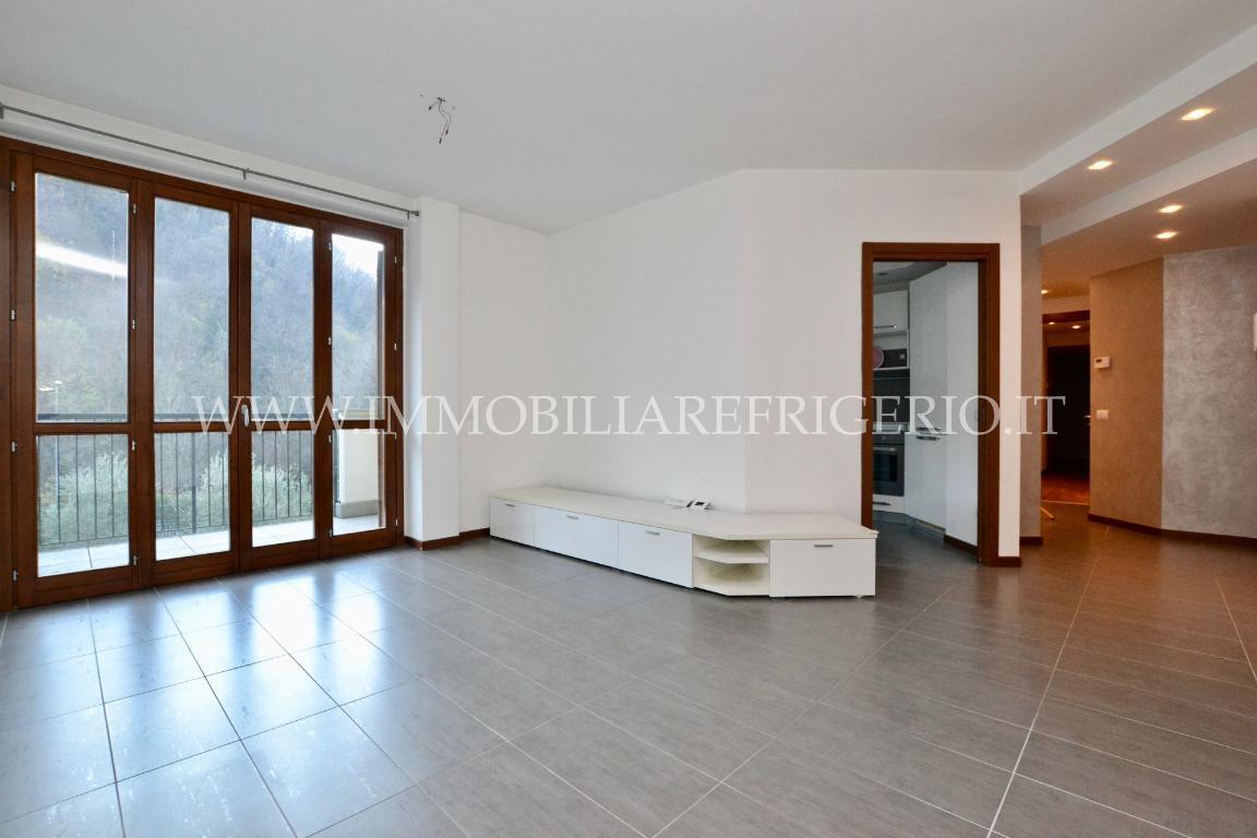 Vendita appartamento Torre de' Busi superficie 92m2