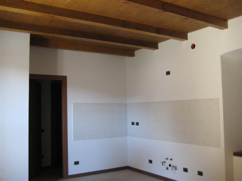 Appartamento in vendita a Bonate Sopra, 2 locali, prezzo € 69.000 | Cambio Casa.it