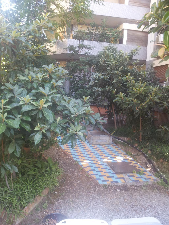 Bilocale Palermo Via Principe Di Paternò 2