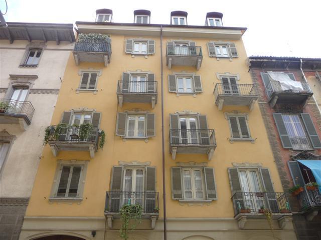 Bilocale Torino Via Saluzzo 115 3