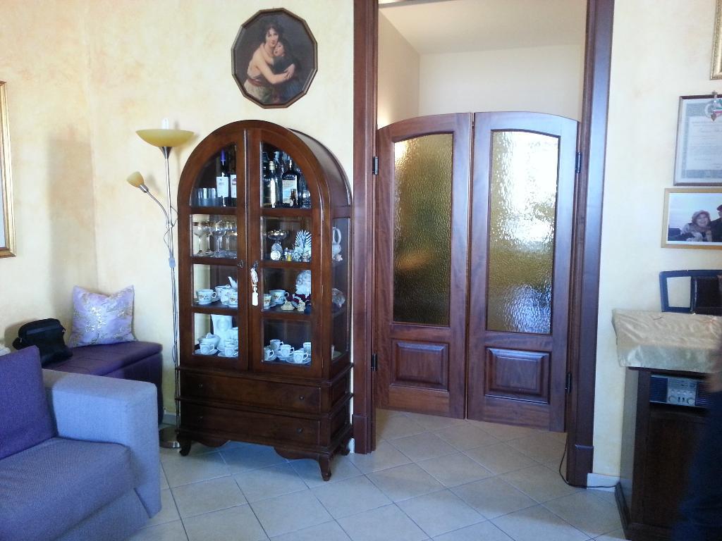 Bilocale Agrigento Via Mons.licata 34 2